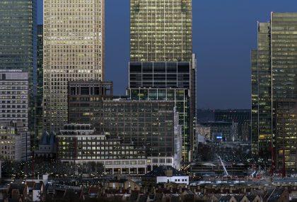 The best cities for budding entrepreneurs