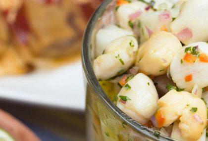 Best local restaurants Cancun