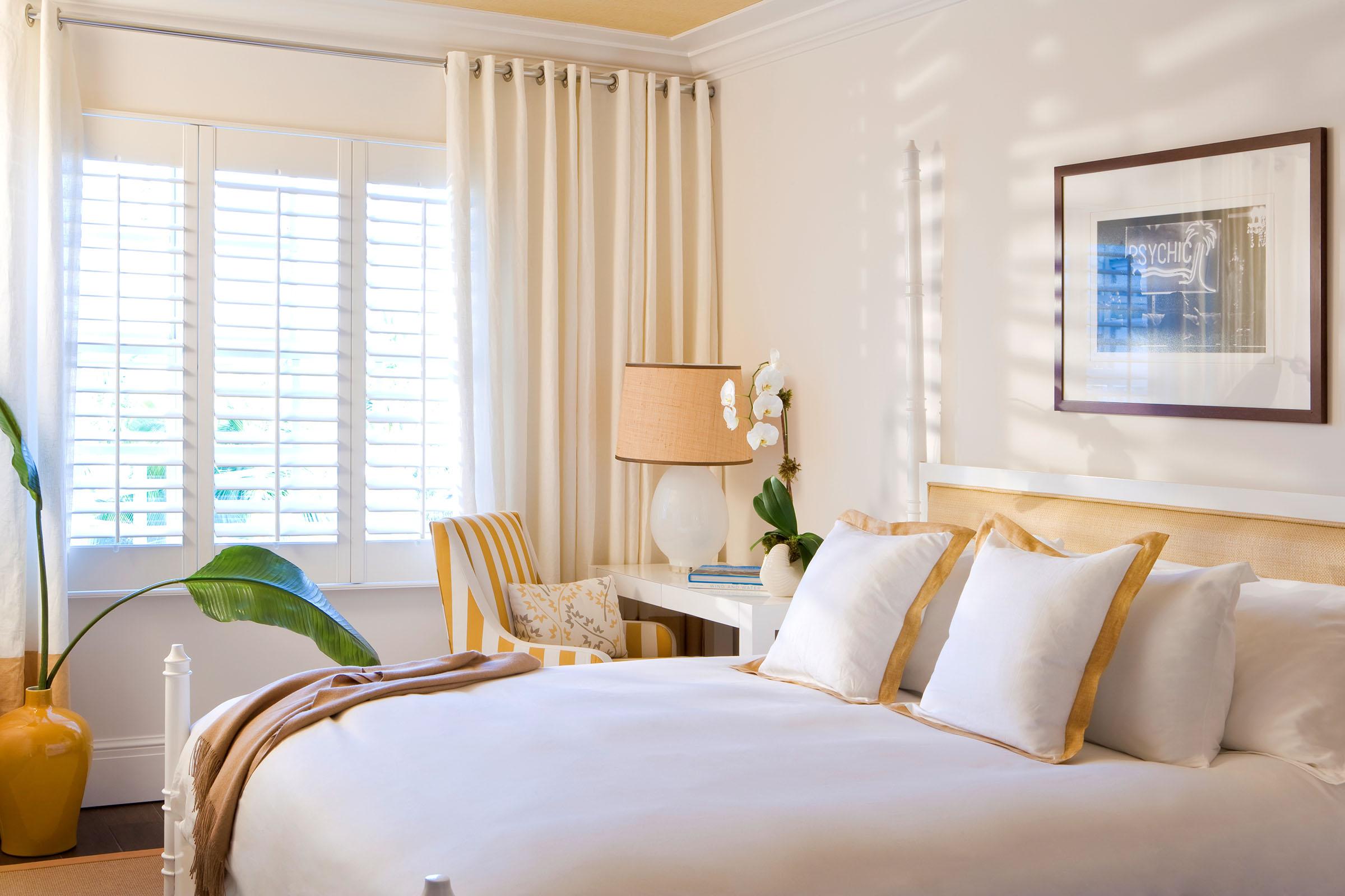 The Betsy Hotel Miami Florida