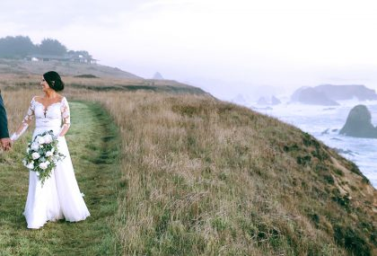 Unique destination wedding locations around the world