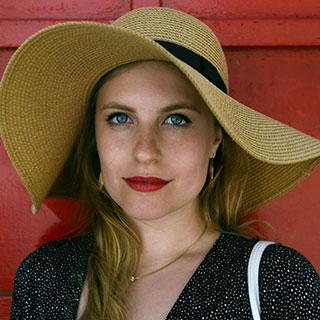 Amelia Duggan