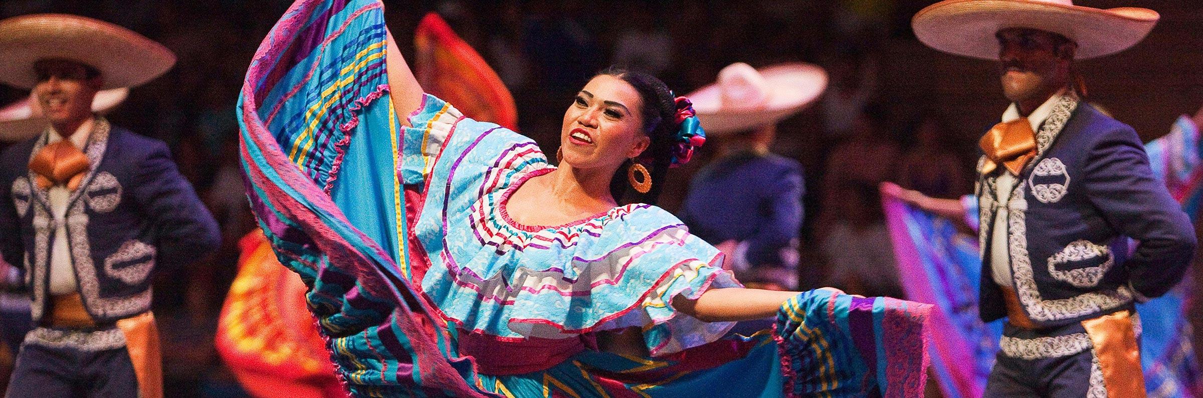 Arte e cultura in Cancun