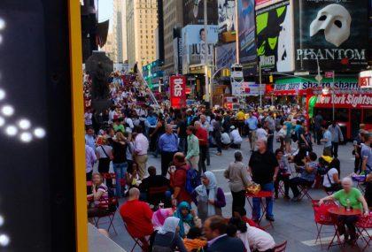 Manhattan cosa fare e cosa sapere
