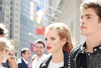Una guida di stile alla New York della settimana della moda