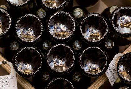 I migliori vini del mondo