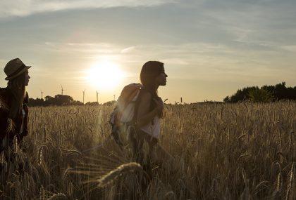 Fuori dai sentieri battuti unesperta blogger di viaggi vi mostra come fare