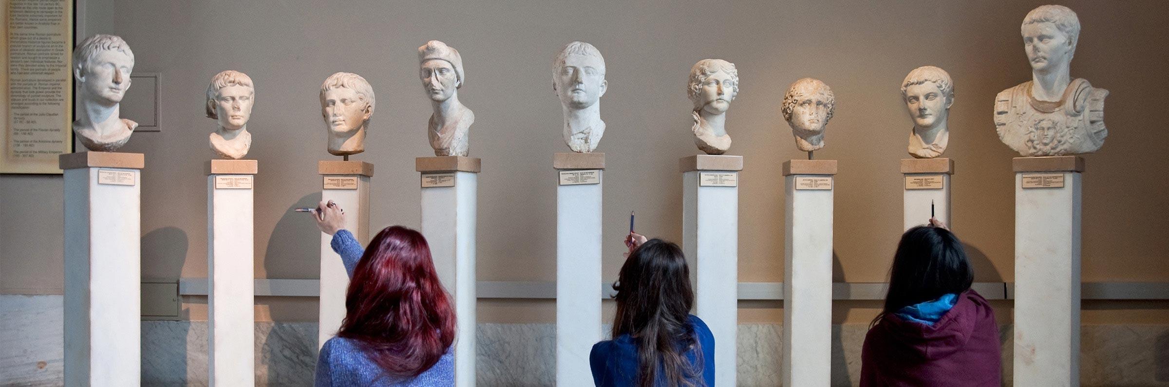 Arte e cultura in Istanbul