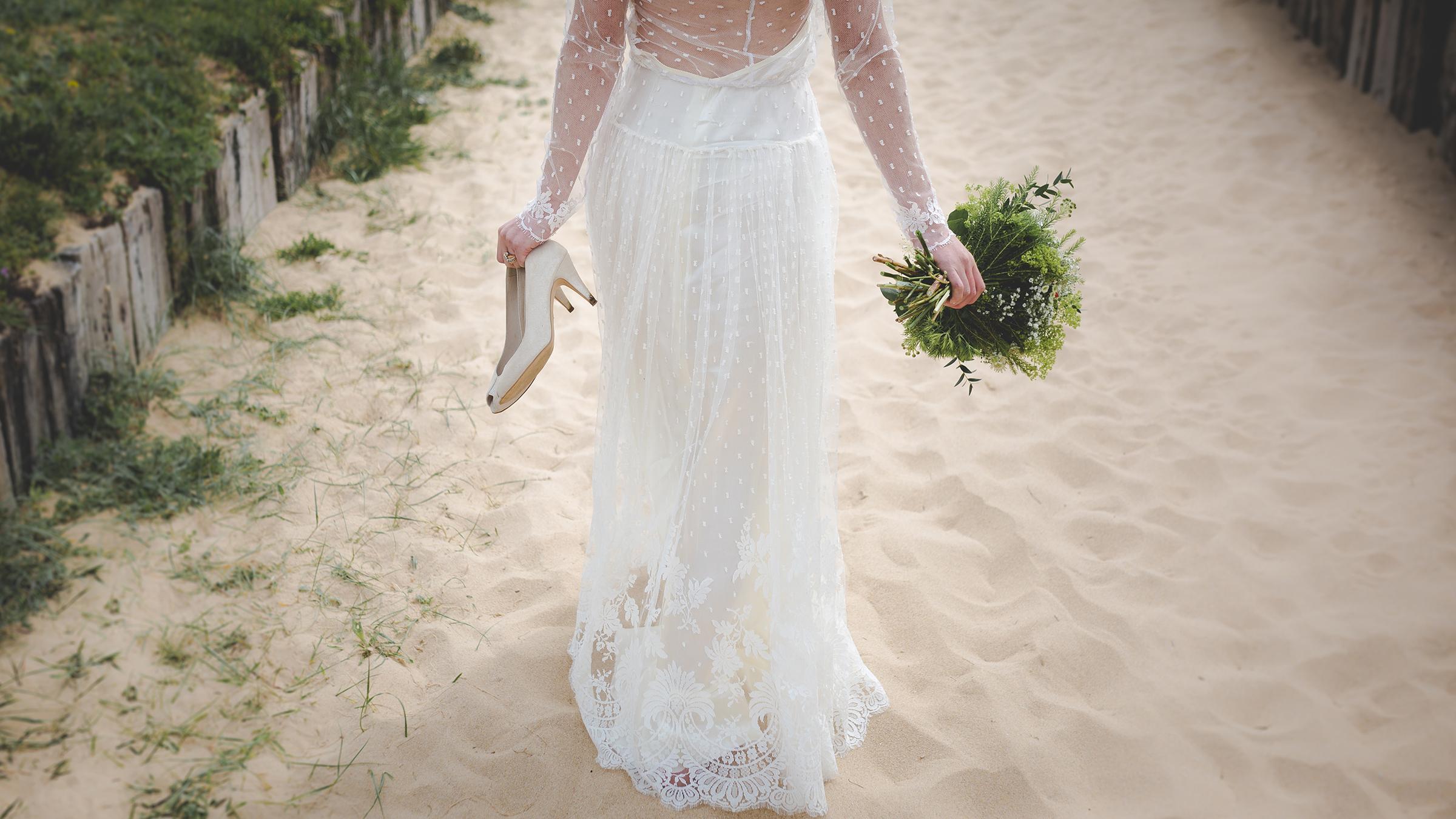 Destinazione matrimoni