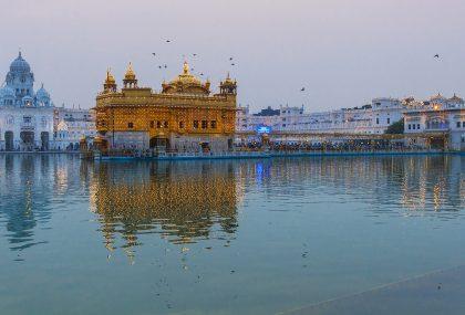 La Festa di Diwali nel mondo