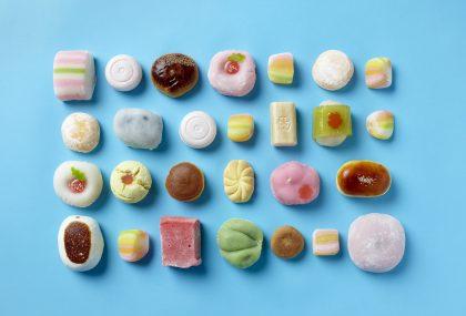 Le migliori cinque citt dove trovare dessert deliziosi