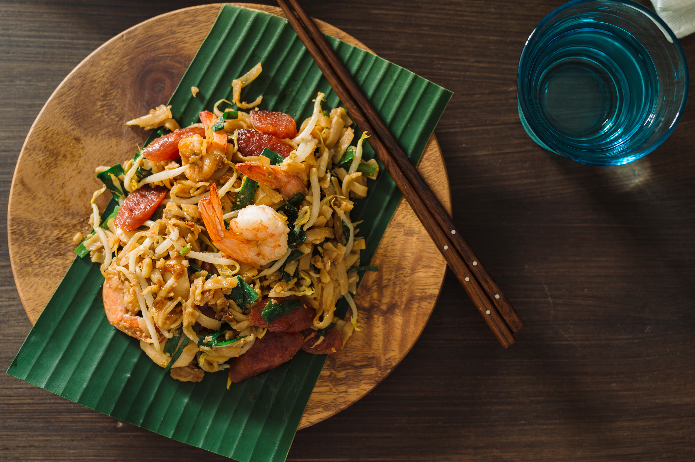 Singapore FoodPics