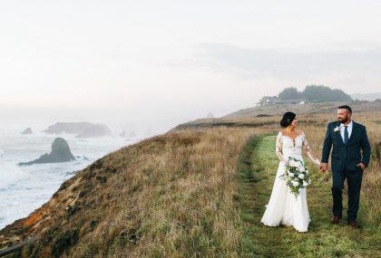 Location uniche per matrimoni in tutto il mondo