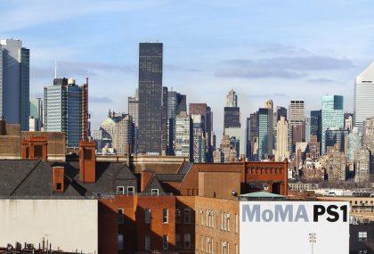 48 horas en Nueva York