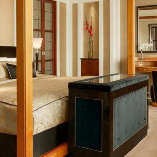 Guías de Hoteles