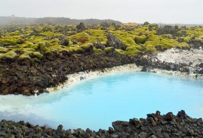 Los destinos ms verdes del planeta