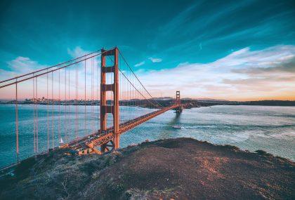 Las mejores ciudades para alargar tu viaje de negocios
