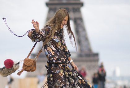 A fashion insiders guide to Paris Fashion Week