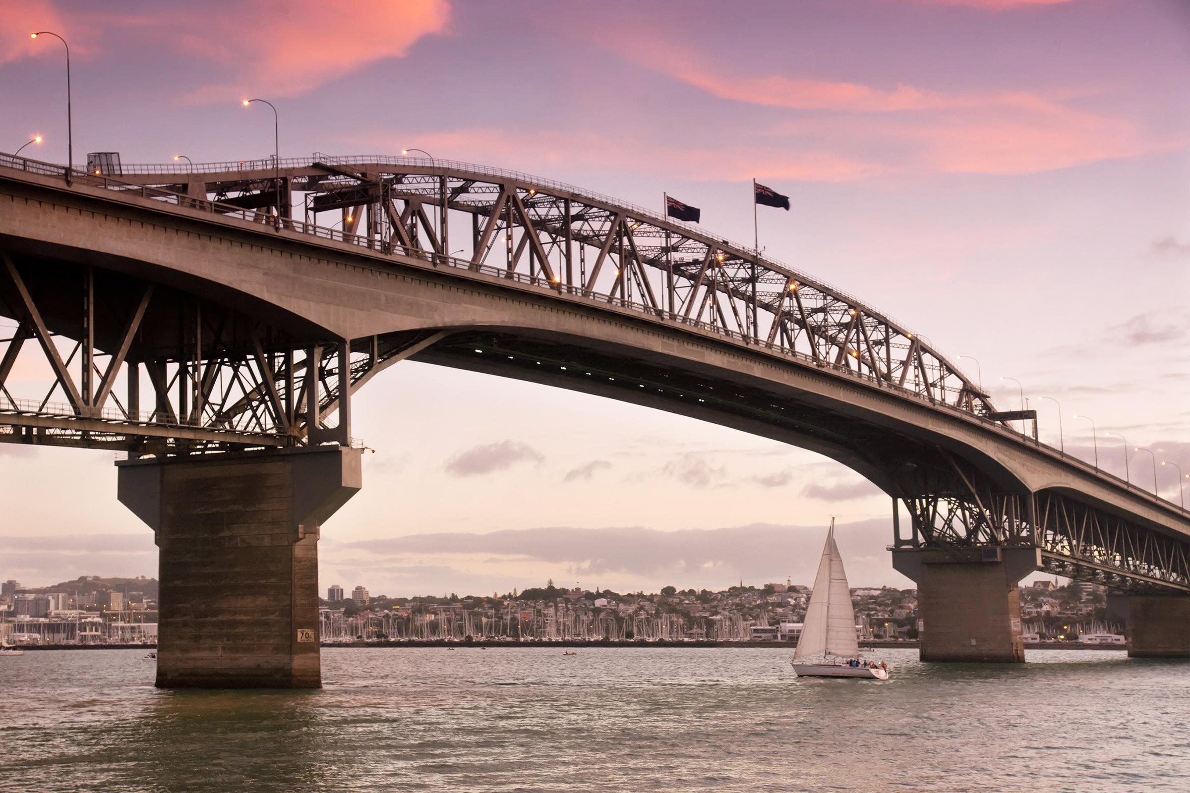 Amex Travel New Zealand Auckland
