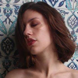 Valerie Dayan