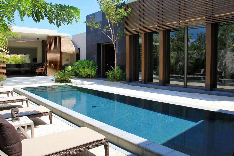 NIZUC Resort  Spa