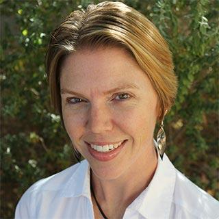 JoAnna Haugen