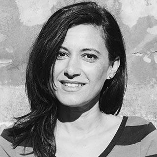 Erica Firpo