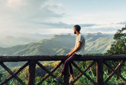Top tips for the eco-conscious traveller