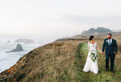 Unique destination wedding locations around the world